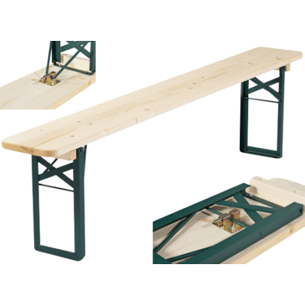 banc de cuisine en bois cheap tabouret scandinave pieds bois pivotant hauteur assise cm. Black Bedroom Furniture Sets. Home Design Ideas