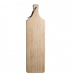 Planche de Présentation Bambou 59 cm