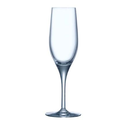 Location Flutes à champagne Sensation 19cl
