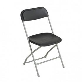 Chaise Pliante Basic