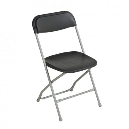 Location chaises pliantes BASIC