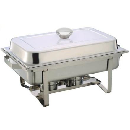Chafing Dish Gastro 1/1 Inox