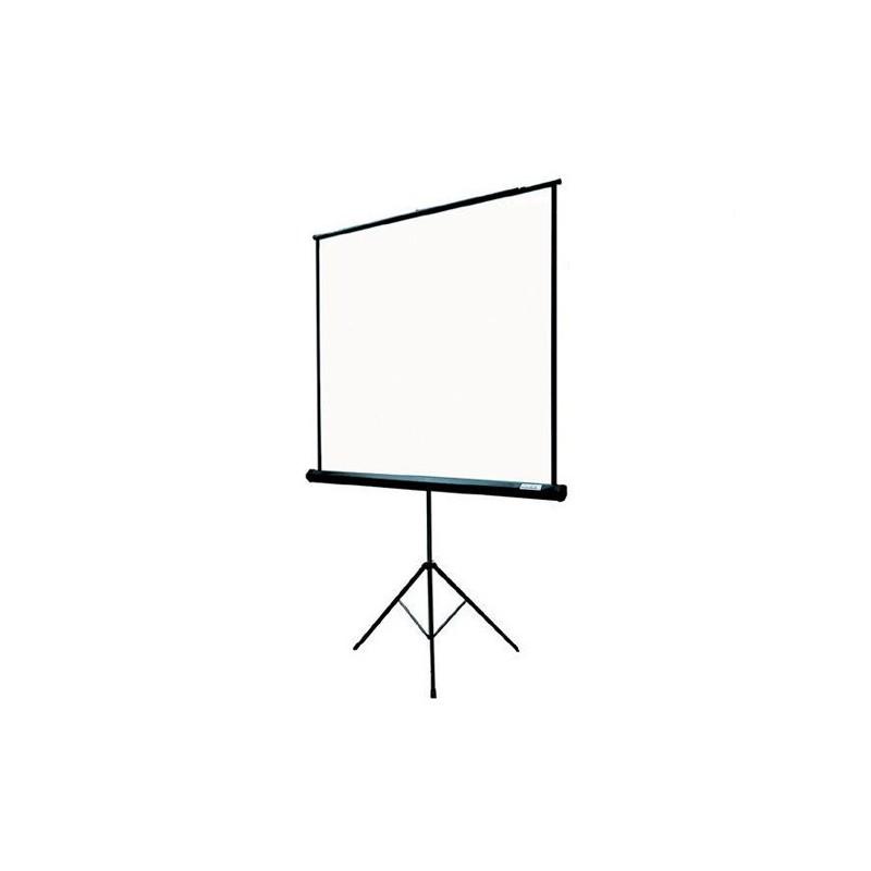 cran projecteur. Black Bedroom Furniture Sets. Home Design Ideas