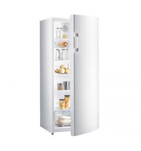 location refrigerateurs et cong lateurs armoires. Black Bedroom Furniture Sets. Home Design Ideas