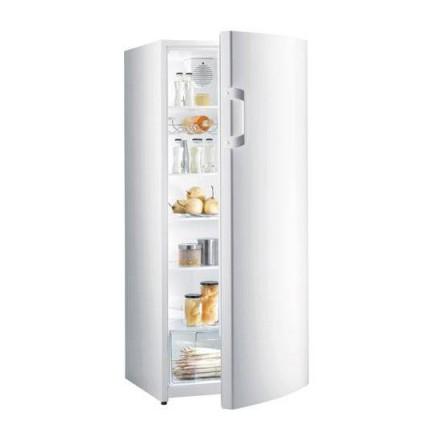 Refrigérateur 300L
