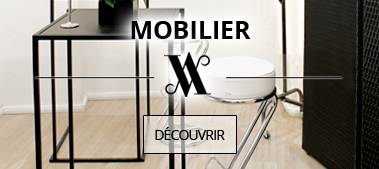 location mobilier tables chaises evenementiel