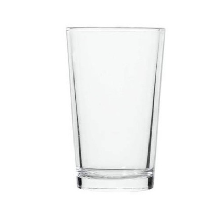 Verrine Traiteur 10 cl