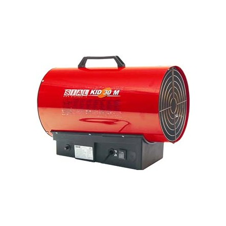 Générateur d'Air Chaud