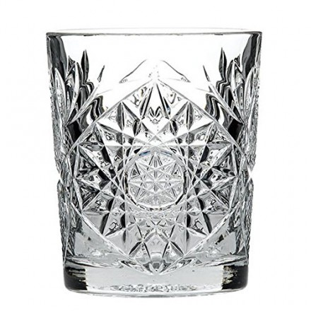 Location Verre Old Fashioned 35 cl