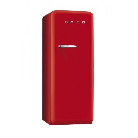 Refrigérateur / Congélateur SMEG 248 L