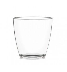 Seau Champagne Plexiglass
