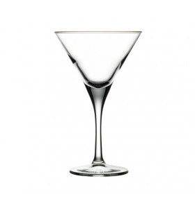 Location verre martini