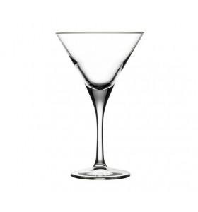 Location verre martini