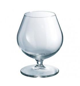 Location verre cognac
