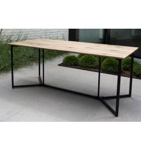 Location Tables Acaris Location