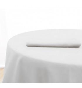 Serviette Coton Blanc
