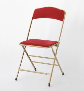 Location chaises pliantes