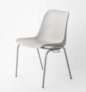 Location chaises avec tablette