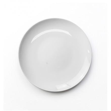 assiette lunch moon