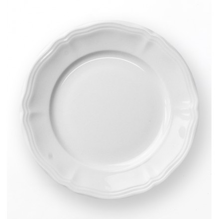 Assiettes Rohan