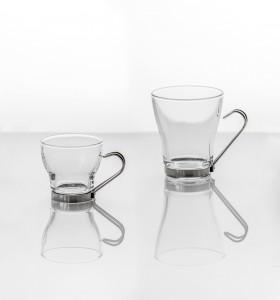location tasses en verre