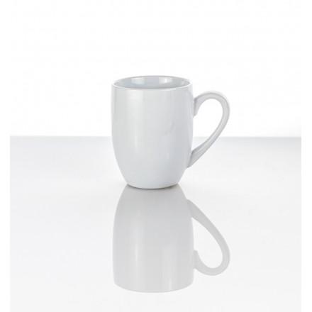 location mug blanc