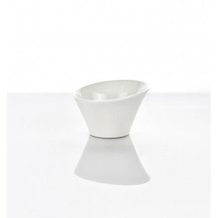 Location Mini coupelle Porcelaine