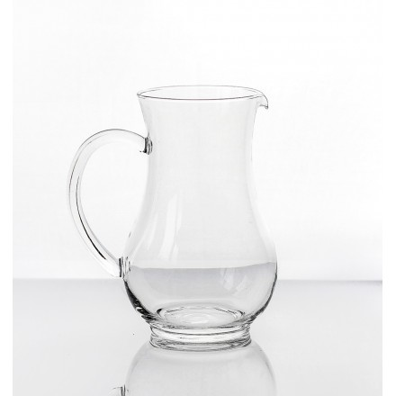 location carafe vicomte