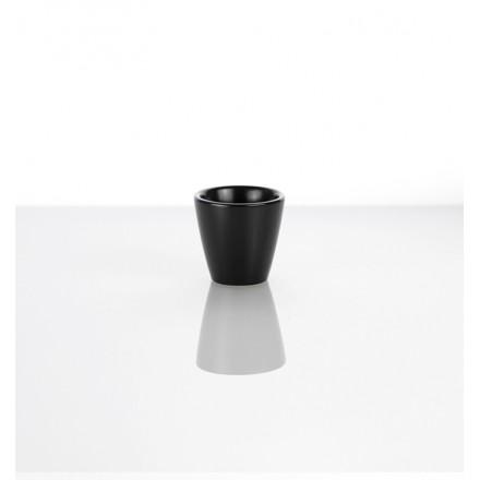 location mini gobelet noir
