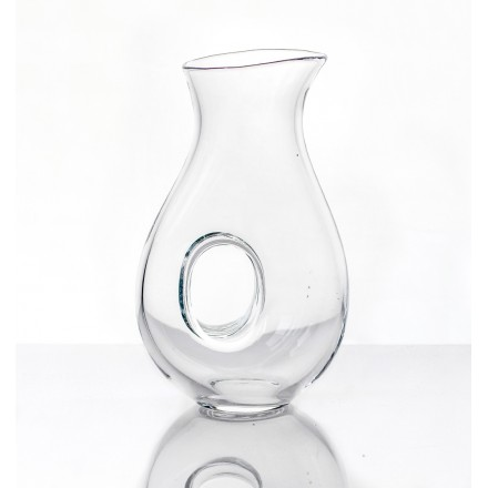 location carafe aurum