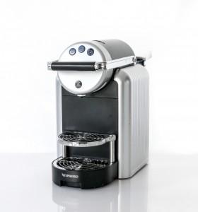 Location Machine Nespresso Pro