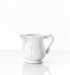 Location Pot à Lait / Crème Rohan