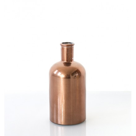 Vases Bottle COPPER