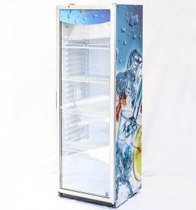 location refrigerateur vitrine