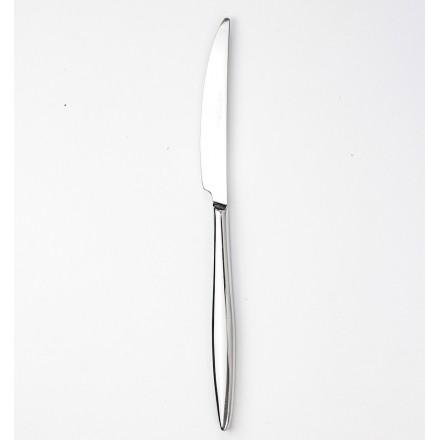 location couteau table adagio