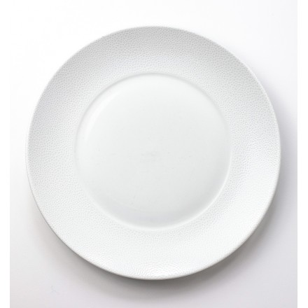 location assiette plate galice