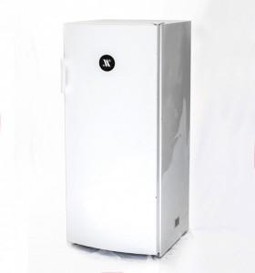 location refrigerateur 300L