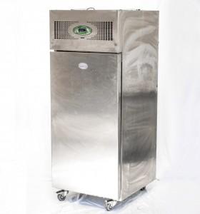 location congelateur armoire 500L