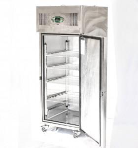 location refrigerateur ouvert