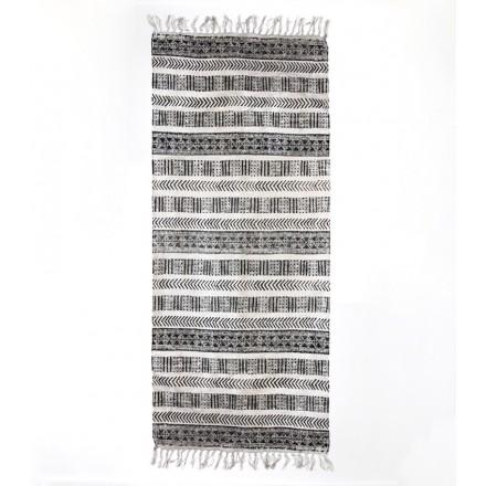 Location Tapis Lima Etroit 240 x70 cm