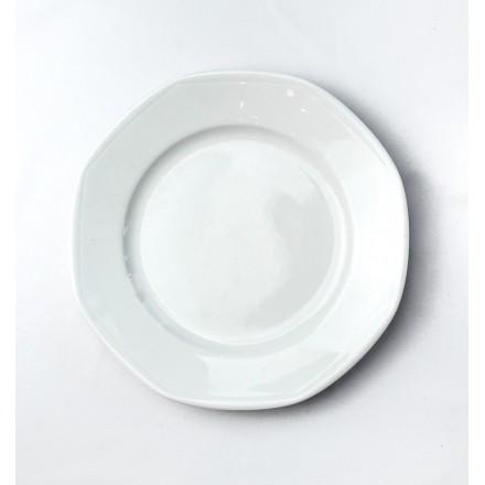 VENTE : Assiettes Prisma