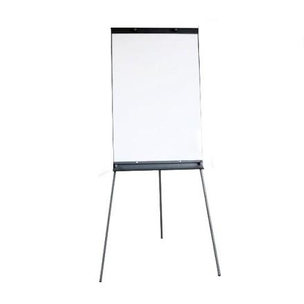Chevalet Paper Board
