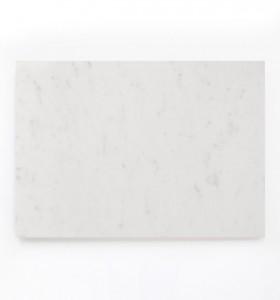 location Plateau en marbre 25 x 35 cm