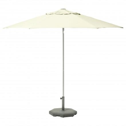 location parasol champagne