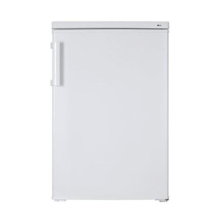 Refrigérateur Top Bar 100L