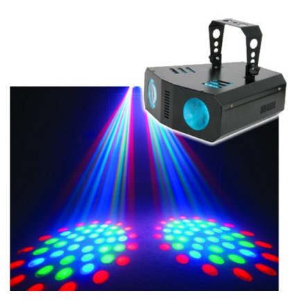 Projecteur Lumière de Soirée Xlight