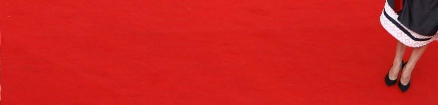 Moquette et Tapis Rouge